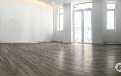 Cho thuê nhà phố Tây Sơn làm VP, spa, lớp học, shop ,siêu thị ,showroom, cafe 36tr