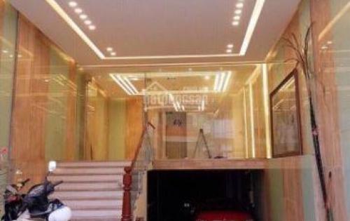 Cho thuê Văn phòng, mặt bằng mặt phố Thái Hà, Hoàng Cầu, quận Đống Đa 20m2- 40m2- 45m2- 75m2- 100m2
