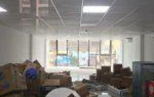 cho thuê văn phòng trường chinh quận đống đa gần kề ngã tư sở nguyễn trãi lê trọng tấn vương thừa vũ