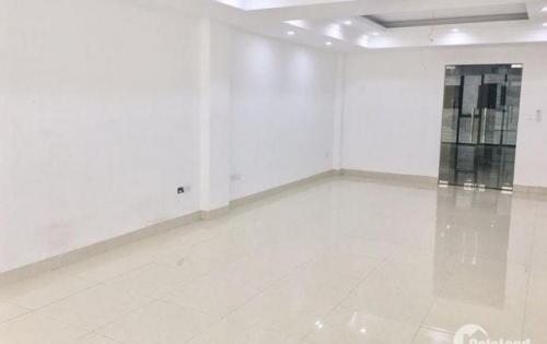 Cho thuê nhà phố Hoàng Cầu làm homestay văn phòng, ở, lớp học 18tr