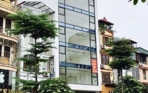 Hot! Cho thuê gấp nhà mặt phố Hào Nam, diện tích 70m2x3.5T, mặt tiền 4m . Giá 40tr/tháng. LH 0568028351.