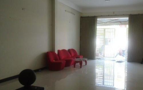 Cho thuê nhà phố Minh Khai tiện làm mọi nghành nghê dện tích 70m2, mặt tiền 5m......