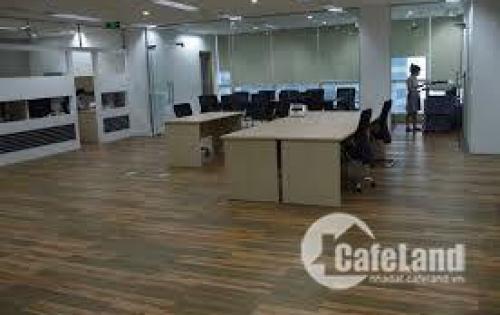 *** Tôi chính chủ cho thuê văn phòng,mặt bằng kinh doanh…tầng 3 phố huế Dt270 m2 giá cả hợp lí…0981811499