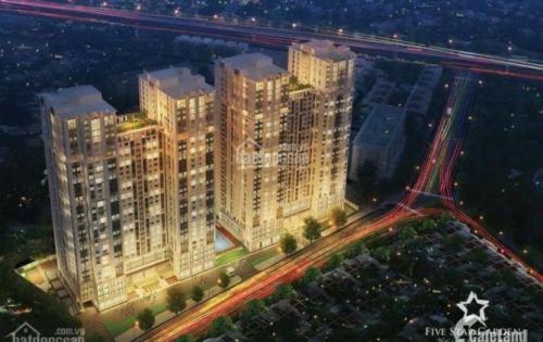 Tòa nhà cao cấp,Sàn Văn phòng,thời trang,spa… full tiện ích 120m2- 320m2 ở Phố HUẾ