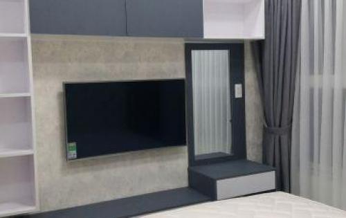 Cho thuê căn hộ Sunrise Riverside 3 phòng  giá 17tr, tặng thẻ bơi+Gym. LH: 0938011552