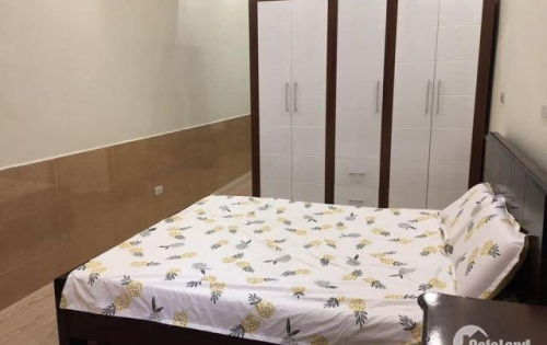 Cho thuê căn hộ chung cư Rice City Sông Hồng Long Biên, 70m2, giá 5tr/tháng, LH 0983957300