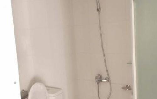 Cho thuê căn hộ chung cư CT2A Thạch Bàn Long Biên, 70m2, giá 5tr/tháng