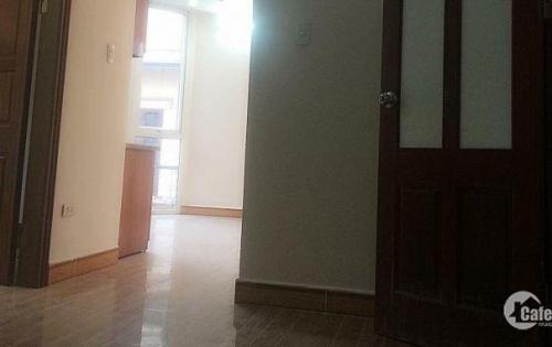 Cho thuê nhà phố Ngọc Thụy CHDV, VP, spa, phòng khám, lớp học, nhà nghỉ 36TR