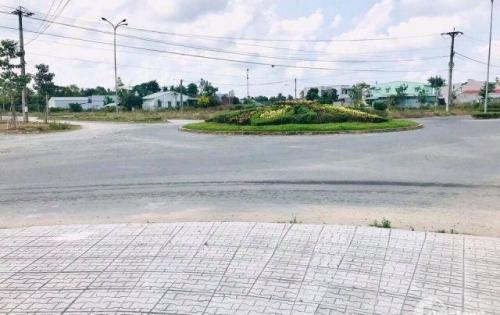 Bán Nhanh lô đất Golden City Long Phước giá 1.230 tỷ thương lượng nhẹ.