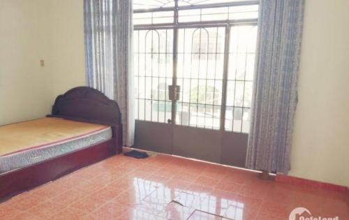 Tôi cần cho thuê nhà nguyên căn đường Hồng Lĩnh, Nha Trang gía thuê 18 triệu/tháng