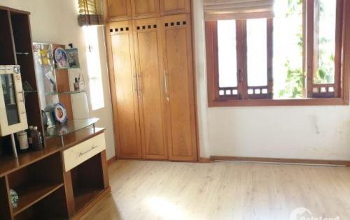 1.Cho thuê nhà đường Thống Nhất Nha Trang, giá thuê chỉ từ 30tr/tháng (còn 2 căn)