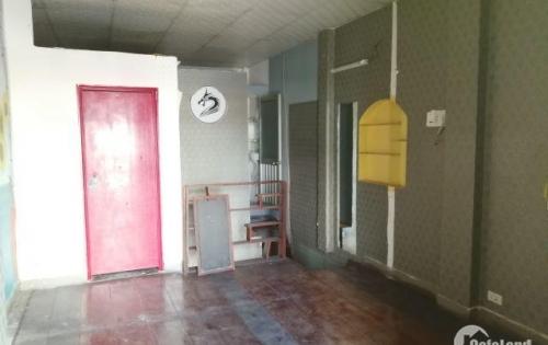 Cho thuê nhà đường Nguyễn Thiện Thuật, Khu Phố Tây Nha Trang, chỉ 49 triệu