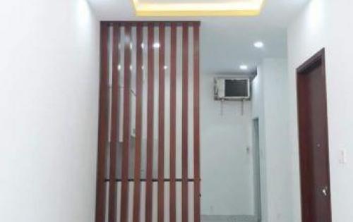 Mặt bằng shophouse đường Nguyễn Khanh P. Phước Hải Nha Trang LH 0947010689