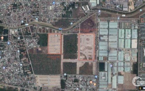 Cho thuê căn hộ Prosper Plaza 50m2 - 65m2 giá 5,5 - 7 tr/th, an ninh, mới nhận nhà. LH 0937311081