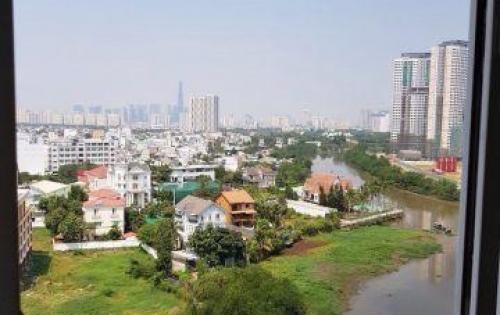 Cần cho thuê gấp căn hộ chung cư Homyland 2 Nguyễn Duy Trinh, Phường Bình Trưng Tây, Q2