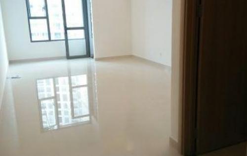 Thuê ngay căn hộ thông minh River Gate Novaland Q4 giá chỉ 11tr/tháng máy lạnh rèm cửa LH : 0388551663