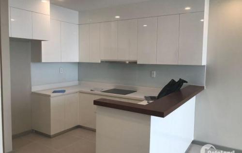 Cho thuê CH Gold View giá cực tốt, 2PN- nội thất cao cấp, giá 14tr/tháng. LH: 093144846