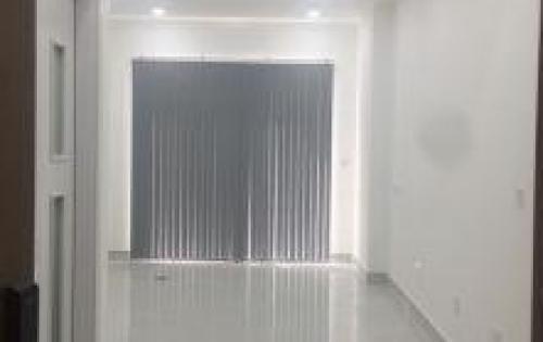 Cho thuê căn hộ văn phòng Millenium, Bến Văn Đồn, Quận 4, giá 11 triệu/tháng, LH 0947650088