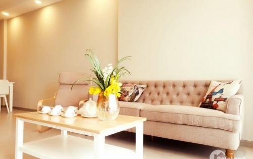 Chuyên cho thuê office tel diện tích rộng, giá siêu mềm, 65m2-15tr/th, 80m2-18tr/th. LH: 0931448466