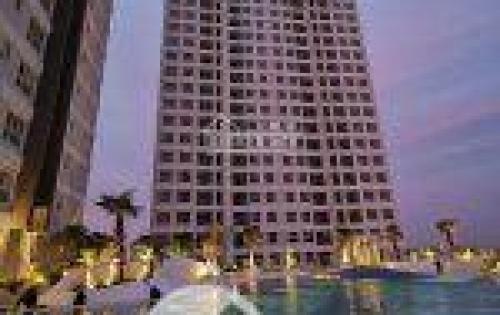 cho thuê căn hộ chung cư SunriseCitiView giá tốt nhất thị trường LH:0931460601 Cường