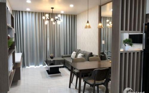 Cho thuê / chuyển nhượng căn hộ Sunrise City View