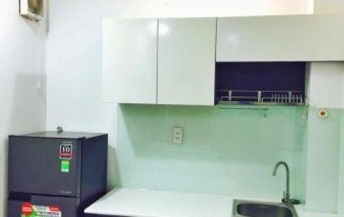 Cho thuê căn hộ dịch vụ Lý Phục Man, Q7 gần Phú Mỹ Hưng chỉ từ 4,5tr 0903989842 Thùy Dung