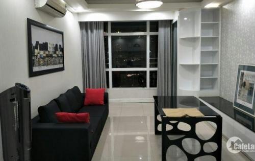 Cho thuê căn hộ Him Lam Riverside Q7, 3 phòng, 145m2, giá 22tr