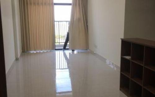Cho thuê căn hộ Jamila 2 PN giá 7 triệu bao phí quản lý