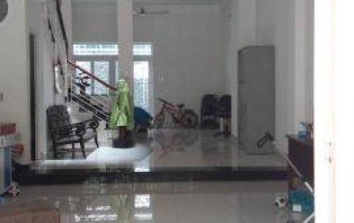 Cho thuê nhà nguyên căn 256 m2 hoặc  mặt bằng 100 m2 trong khu dự án 9view .