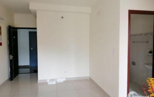 Cho thuê căn hộ Vision Bình Tân có NỘI THẤT, căn góc, view đẹp