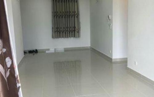Cho thuê giá cực rẻ CH Golden Mansion 105m2 3PN giá chỉ 20tr/th HTCB y hình tháp GM1 view CV mát mẻ