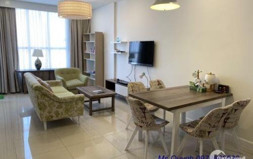 Căn hộ Orchard Parkview, Phú Nhuận, 70m2, 2 phòng ngủ, 16 triệu/tháng liên hệ ngay: 0901412841
