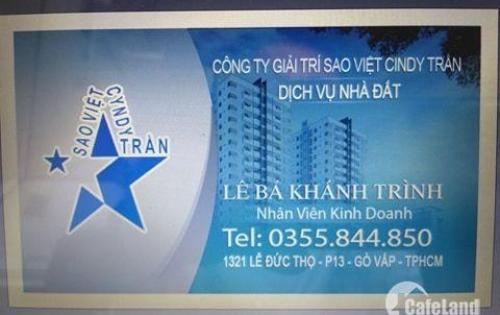 Cho thuê nhà Khu sang trọng Phú Nhuận, tiện làm Spa, kinh doanh, công ty...