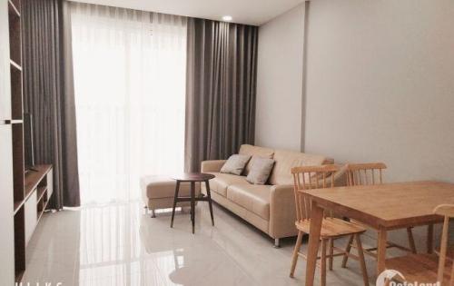 Căn duy nhất- căn hộ Orchard Parkview cho thuê 16 triệu/tháng , 70m2 liên hệ: 0901412841