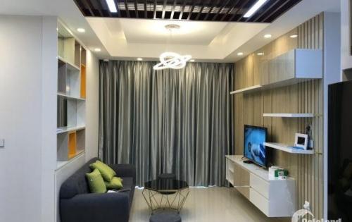 Tận hưởng cuộc sống tiện ích với căn hộ Botanica Premier 2PN, 70m2 liên hệ ngay:0901412841