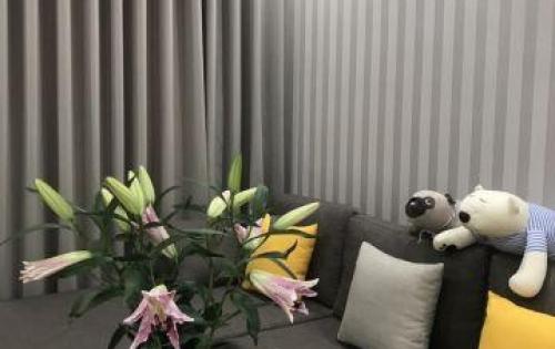 Cho thuê CH Botanica Premier 72m2 2PN,giá 18 tr/th-nội thất y hình-tầng trung-view hướng Đông-má mẻ