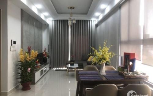 Cho thuê CH Botanica Premier 72m2 2PN giá chỉ 18tr/th-full nội thất cao cấp