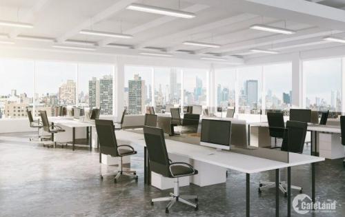 Cho thuê văn phòng Đường A4 Quận Tân Bình Ngay trung tâm Khu K300 - LH: 0906960229