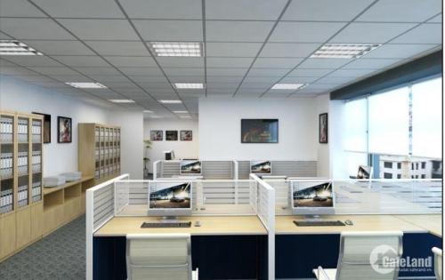 Chính chủ cho thuê văn phòng 47m2 ngay khung tâm khu K300 Q.Tân Bình