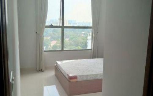 Cho thuê gấp căn hộ Botanica Premier Tân Bình 69m2, 2PN-19tr ( bao phí ) - O9O99282O9