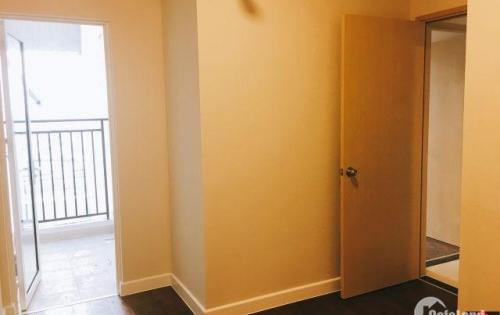 Cho thuê căn hộ cao cấp Richstar 2PN hoàn thiện cơ bản giá chỉ 8tr/tháng Lh 0388551663