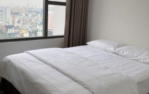 HOT HOT căn hộ Richstar Novaland 64m2 2PN cho thuê giá chỉ có 9tr/tháng LH 0388551663.
