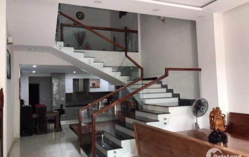 30 căn nhà cho thuê rẻ, đẹp nhất Đà Nẵng đang ở đây. LH ngay :0983.750.220