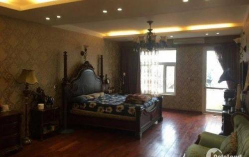 Cho thuê nhà phố Lạc Long Quân làm văn phòng, lớp học ,CHDV ,Khách sạn ,Cafe 130tr