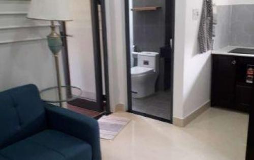 Chính chủ đang cho thuê căn hộ lâu dài, hợp đồng rõ ràng tại trung tâm Đà Nẵng