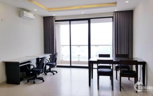 Cho thuê căn hộ tại Eco Green, căn 2N full nội thất, dt 70m2, giá 11 tr/tháng.