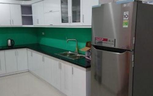 cho thuê nhà riêng, Nguyễn Ngọc Nại, Thanh Xuân, 110m, 3 tầng