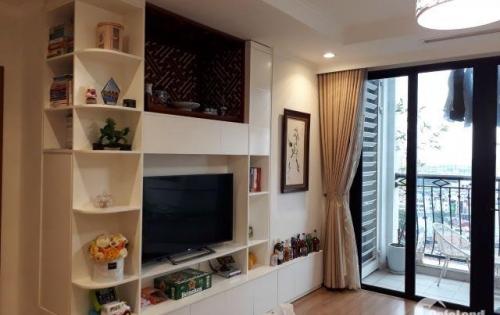 Cho thuê 10 căn đang trống ở goldseason, giá từ 9 triệu/ tháng, Lh 0962-950-866