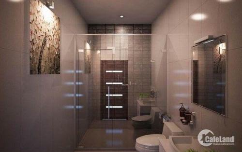 Chính chủ cần cho thuê căn chung cư Trung Văn Vinaconex 3 17T1 3PN Full đồ 105m 12 triệu