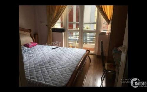 Cho thuê nhà Hoàng Tăng Bí làm văn phòng ,trung tâm dạy học ,spa ,thẩm mỹ viện ,salon tóc ,shop thời trang ,hộ gia đình ở kết hợp kdoanh